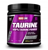 Taurine 100% Powder